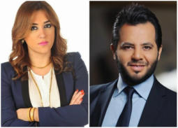نيشان وراشيل كرم ينقذا مواطن لبناني من التشرد