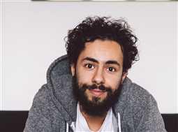 من هو رامي يوسف المرشح المصري لجائزة جولدن جلوب؟