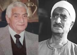 من مقتل ابنه بعد زفافه لموقف الشعراوي من مسرحيته... قصص من حياة إبراهيم الشامي