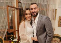 فيديو- نشرة أخبار FilFan: خطوبة محمد الشرنوبي وفيلم عن قصة حياة عامر منيب