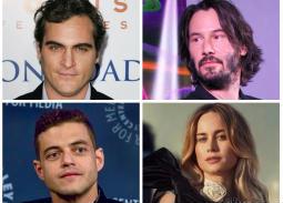 هؤلاء النجوم الأكثر بحثا على Google في 2019