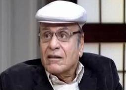 5 معلومات عن مصمم الرقصات حسن عفيفي.. متزوج من فنانة شهيرة