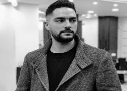 تعليق حسن الشافعي على استمرار توقف صلاة الجمعة بسبب كورونا