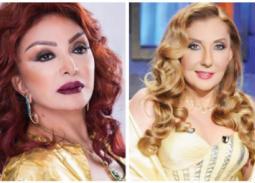فيديو- نشرة أخبار FilFan: نبيلة عبيد ونادية الجندي معا في مسلسل جديد وأحمد عز يغني