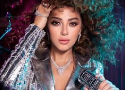 بالفيديو- ميريام فارس تغني وترقص في إعلان خليجي