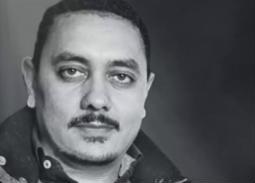 """وائل فرج مخرج """"الآنسة فرح"""" لـFilFan: أجرينا تعديلات على النسخة المصرية"""