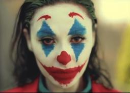 """بالفيديو- ميس حمدان تنشر كواليس جلسة تصوير """"الجوكر"""""""