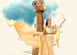 المعلومات الكاملة عن الدورة السادسة من مهرجان الإسكندرية للفيلم القصير