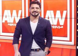 """بعد إعلان وقف """"عرب وود""""… خليل جمال: قرار لا يمكن تغييره"""