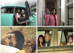 أحسن 20 فيلمًا عربيًا في 2019 (قائمة شخصية)