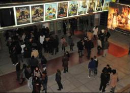 إحصائية لـ FilFan.com... عرض 33 فيلمًا مصرًيا في 2019