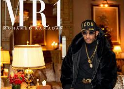 فيديو- تحضيرات محمد رمضان لأقوى حفل في المغرب