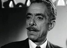 عبد العظيم عبد الحق ... الجد الطيب