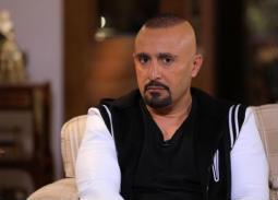 أحمد السقا يفاجئ شريف عامر بطلب إنساني