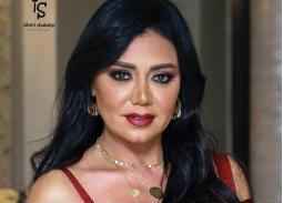"""خاص - رانيا يوسف توضح رأيها في أغاني """"المهرجانات"""": بحب اللي بيرقص"""