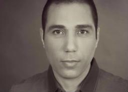 سعد هنداوي