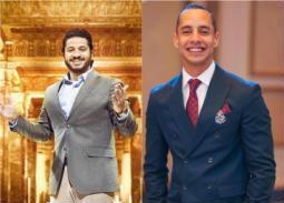 فيديو - بطريقة ساخرة عمرو وهبة يوضح أسباب نجاح مصطفى حجاج