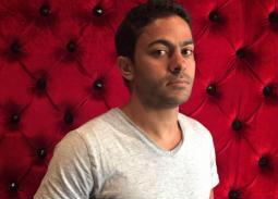 """مخرج برنامج شهير... 10 معلومات عن تميم يونس صاحب أغنية """"سالمونيلا"""""""