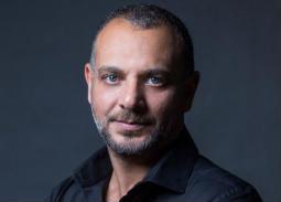 تامر محسن يبحث عن ممثلين لرمضان 2020