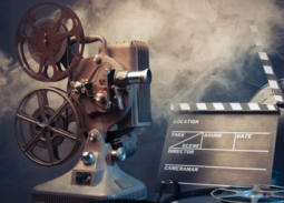 أول تحرك للسينمائيين في أزمة الرسوم الجديدة لترخيص وتصدير الأعمال الفنية المصرية