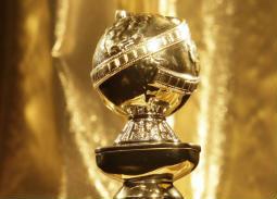 1917 أفضل فيلم والمصري رامي يوسف يفعلها.. تعرف على قائمة الفائزين بـGolden Globes كاملة