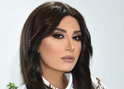 من لبنان إلى قبرص...  رويدا عطية تبدأ رحلة حفلات 2020
