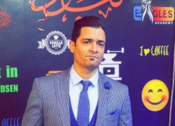 نقابة الموسيقيين تعيد النظر في عضوية حسن شاكوش
