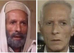 """من هو رشدي المهدي... عم الشيخ """"عتمان""""؟"""