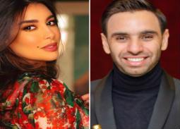 """أحمد الشامي ينضم لياسمين صبري في """"فرصة ثانية"""""""