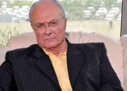 شريف رمزي: يوسف فوزي رجل بمعنى الكلمة