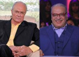 بعد أزمة مرضه... موقف لن ينساه صلاح عبد الله ليوسف فوزي