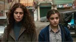 4 أفلام في مسابقة الفيلم المصري بمهرجان أسوان .. سلوى وماجي والبنداري في التحكيم