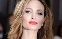 أنجلينا جولي خضعت لتحليل مخدرات من أجل هذا الفيلم