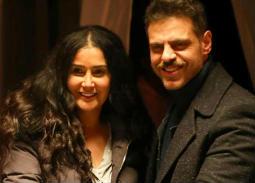 """طارق صبري عن غادة عبد الرازق: هتفاجئكم في """"حفلة 9"""""""