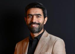 عمرو عابد: تبادل الخبرات أكثر ما أسعدني بمهرجان الإسكندرية