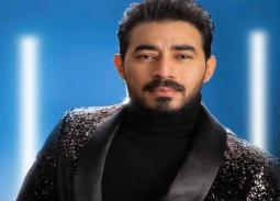 أحمد بتشان
