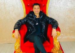 طارق الشناوي يكتب: شاكوش