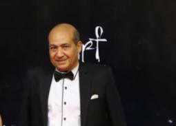 """في عيد ميلاده... طارق الشناوي """"نجم"""" يكتب عن """"النجوم"""""""