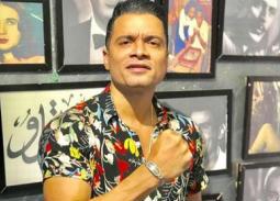 القائمة الكاملة لأغاني ومهرجانات حسن شاكوش