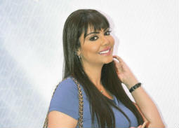 إصابة الفنانة الكويتية جواهر بسرطان الدماغ