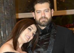 كندة علوش تتذكر ذكريات رومانسية مع زوجها عمرو يوسف في باريس