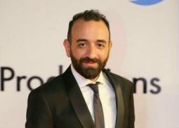 عمرو سلامة يكشف أول أجر تلقاه: الحلقة بـ 50 جنيه ومقبضتهمش