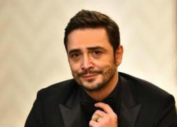 أحمد كورال