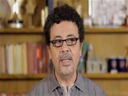 عمرو عرفة