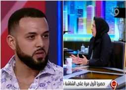 أحمد زكي