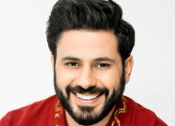 عبد الله بوشهري