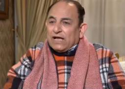 فيديو- محامي أخو هيثم زكي يرد على أشرف زكي... يحكي ما دار بينه وبين أحمد السقا
