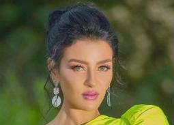 """هبة الأباصيري تنضم لـ""""في بيت ريا وسكينة"""" مع انتصار وبدرية طلبة"""