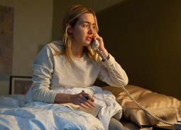 هل تنبأ فيلم Contagion بسيناريو كورونا الأسوأ؟