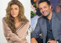 شقيق ياسمين عبد العزيز عن العمل مع ريهام حجاج: أنا حر